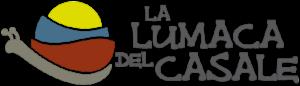 Logo-LumacaCasale-700